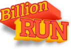 Billion Run